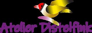 Logo Atelier Distelfink.png