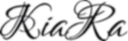 KiaRa Logo Vector Rastered Black SMALL.p