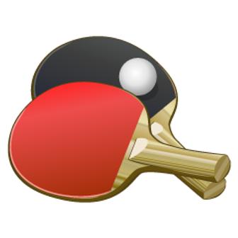 令和3年度 第17回サンスポート駒ヶ根卓球大会