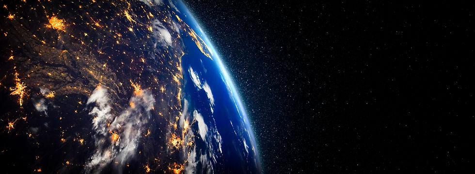 [[STOCK IMAGE]]earth3.jpeg