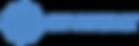 Starburst Logo Blue_Transparent.png