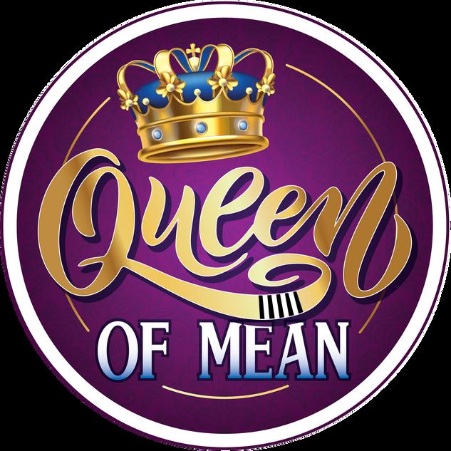Queen of Mean.png