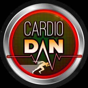 CARDIO DAN.png