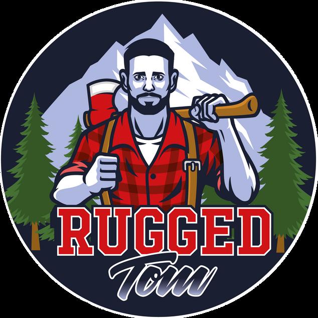 RUGGED TOM.png