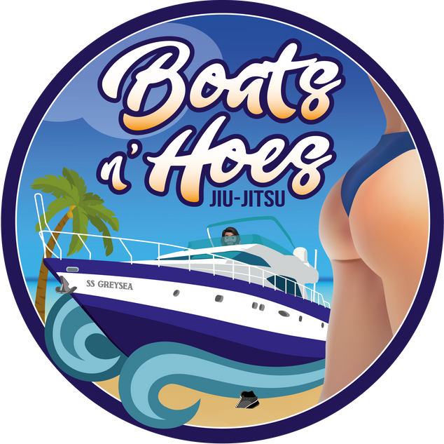 Boats n Hoes.png