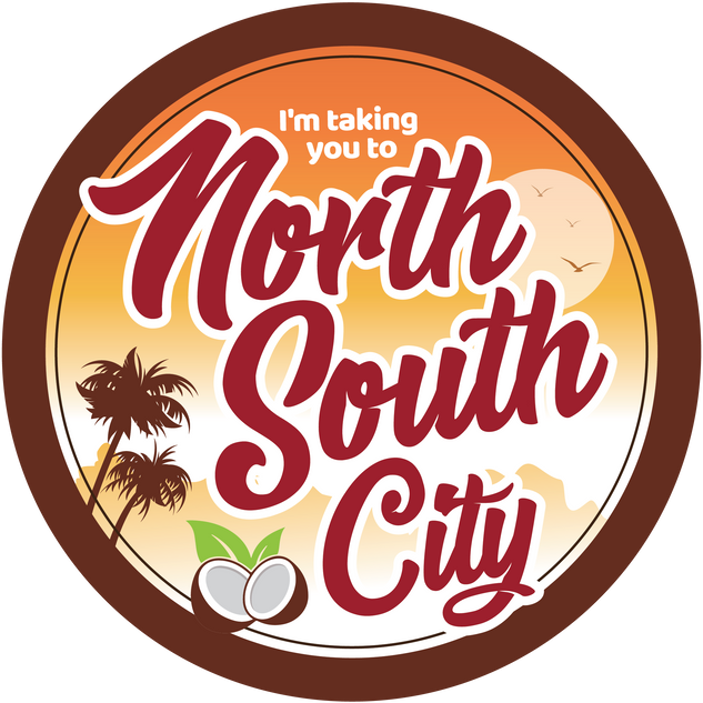 North South City1.png