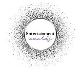 2018-Entertainment-Awards-Logo.jpg