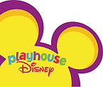 Playhouse_disney