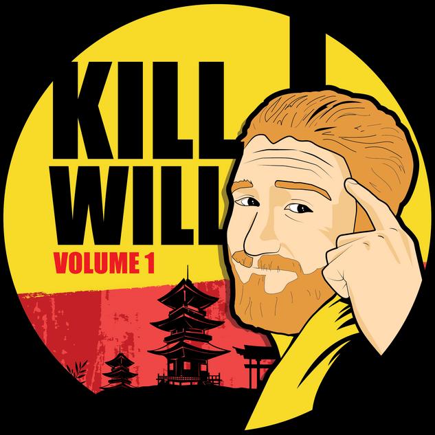 KILL WILL.png