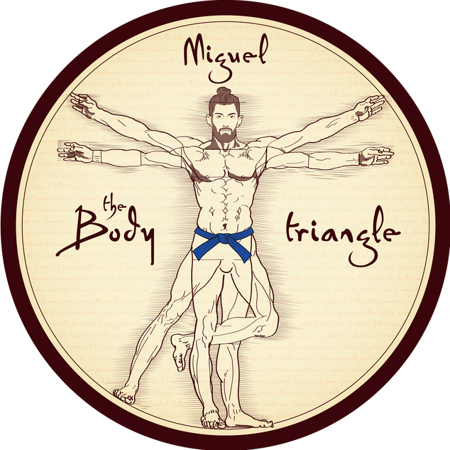 BODY TRIANGLE.png