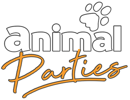 Animal_Parties.png