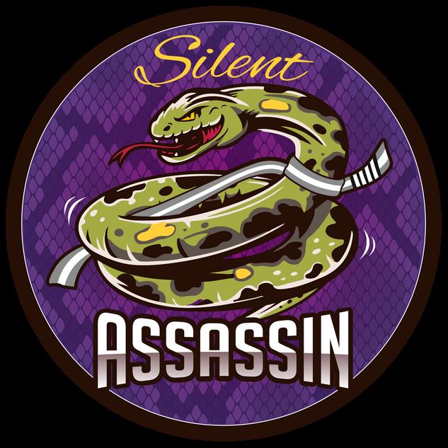Silent Assassin.png