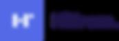 Hillrom_Logo_TM_RGB_Hor_Pos.png