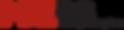 PBE logo.png