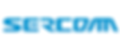 sercomm Logo.png