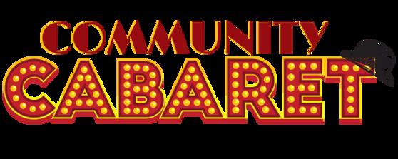 CABARET_logo (1).png