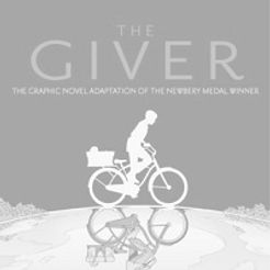 Giver_Logo 200px jpg.jpg