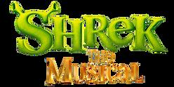 SHREK_logo.png