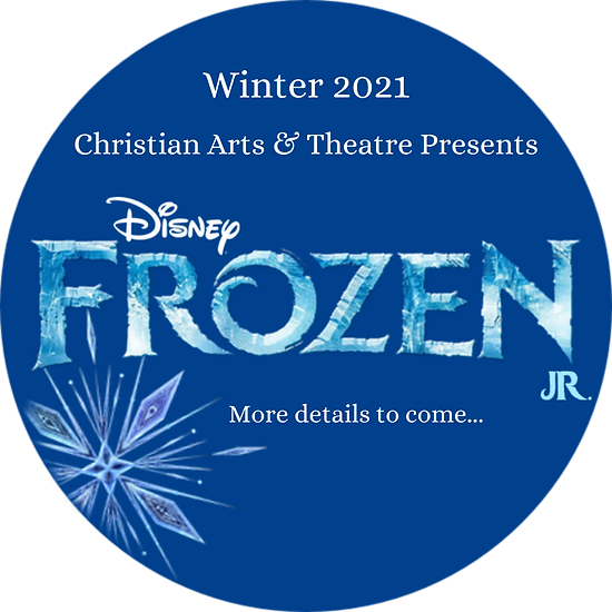 Winter 2021.png