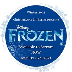 Frozen NOW logo.png
