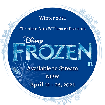 Frozen NOW logo.png