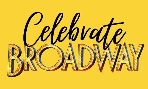 COLOR_BOX_CelebrateBroadway.png