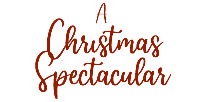 Christmas Spectacular Logo.png