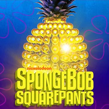 SpongBob_logo.png
