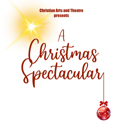 Christmas Spectacular Logo png.png