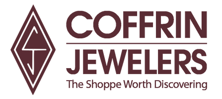 coffrinjewelers | Payment Info