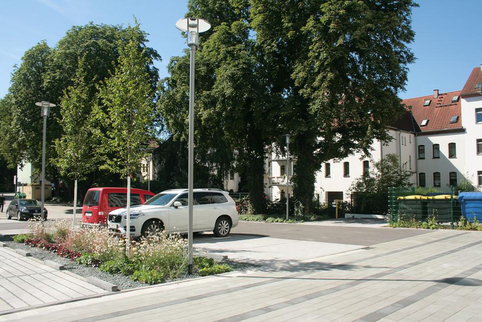 427_Aerztehaus_Zwickau_E.jpg