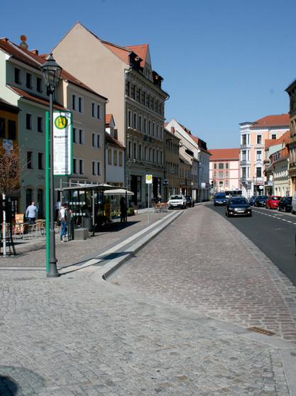 337_Neugasse_Platz_G.jpg