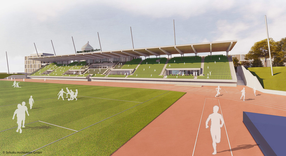 Innenperspektive Stadion.jpg