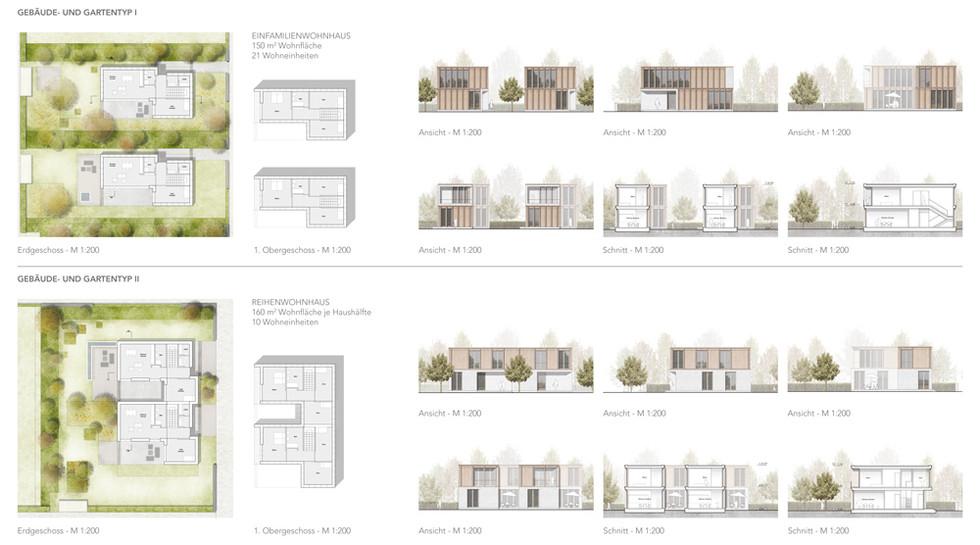 WB_297_Detail-Gebäude.jpg