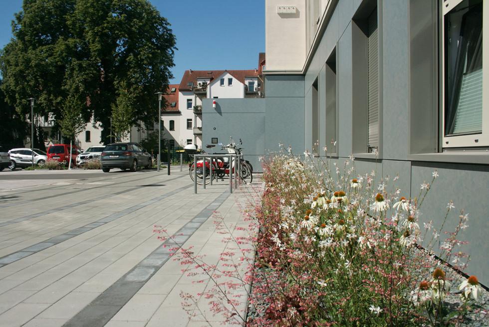 427_Aerztehaus_Zwickau_H.jpg