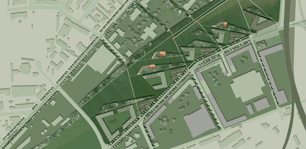 180_Kohlebahnhof_Rahmenplan.jpg