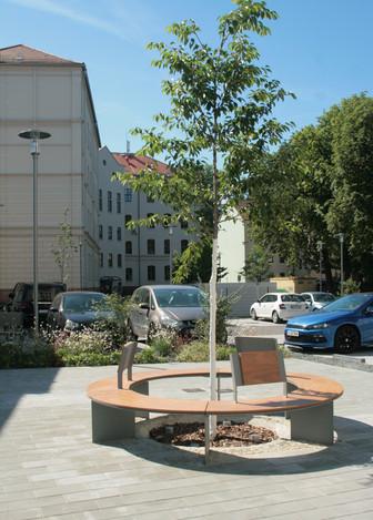 427_Aerztehaus_Zwickau_F.jpg