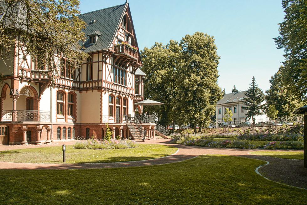 398_Villa-Dautzenberg_E.jpg