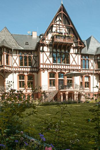 398_Villa-Dautzenberg_F.jpg
