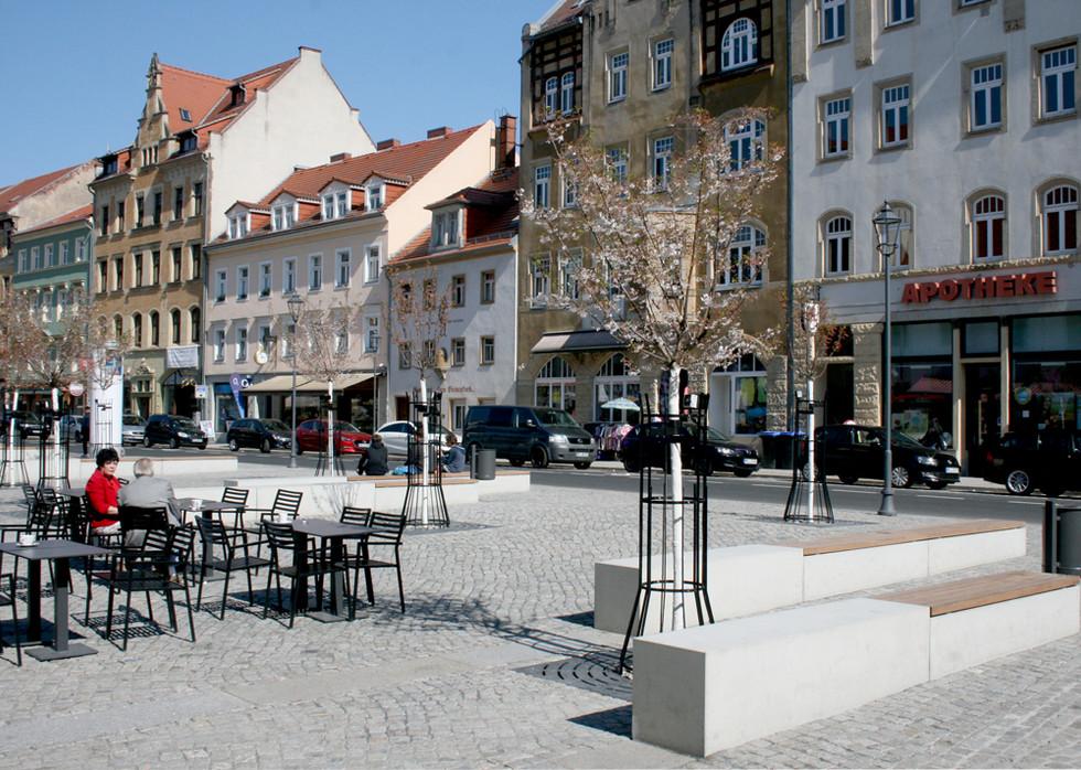 337_Neugasse_Platz_C.jpg