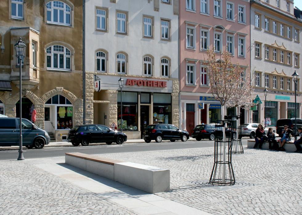 337_Neugasse_Platz_I.jpg