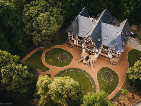 Villa Dautzenberg