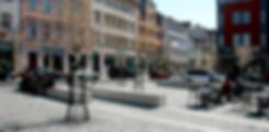 337_Neugasse_Platz_E.jpg
