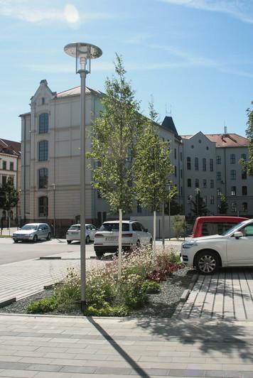 427_Aerztehaus_Zwickau_D.jpg
