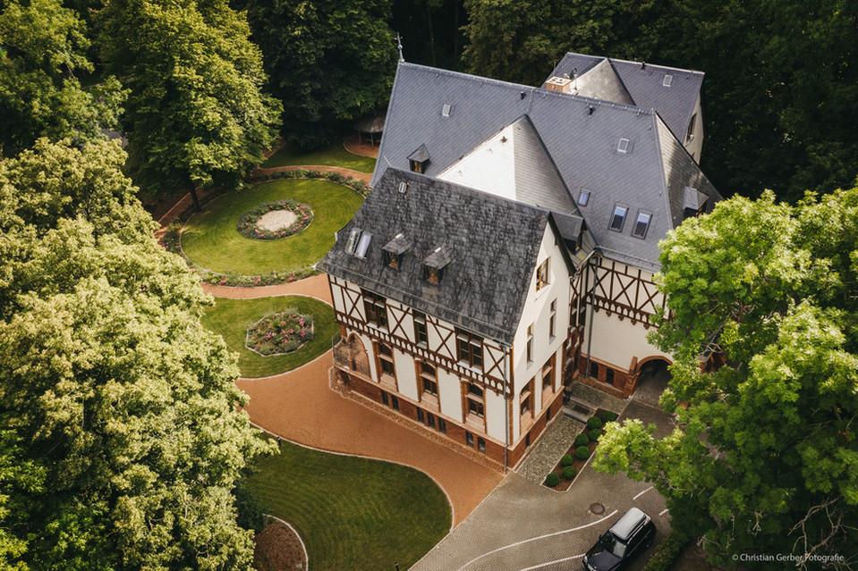 398_Villa-Dautzenberg_C.jpg
