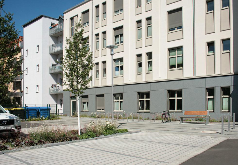427_Aerztehaus_Zwickau_B.jpg