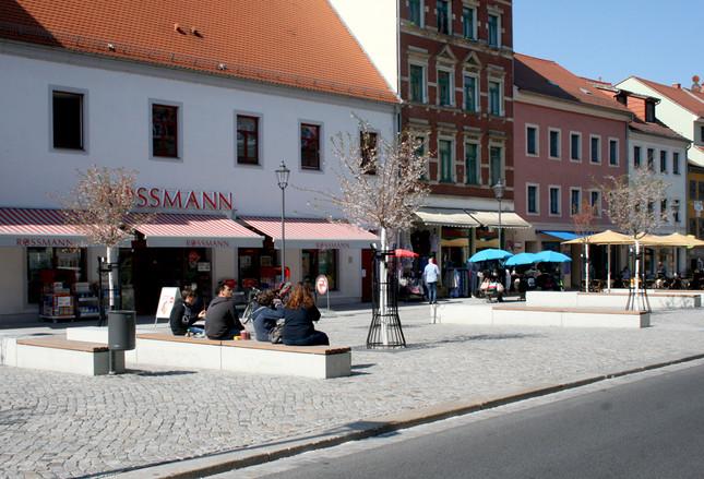 337_Neugasse_Platz_A.jpg