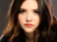 16775354_web1_190515-AVN-Lauren-Spencer-