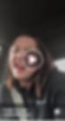 Screen Shot 2019-04-18 at 11.34.37 AM.pn