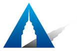 AG logo-3.png